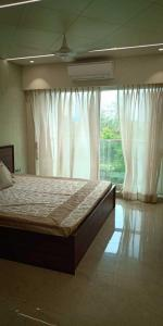 Gallery Cover Image of 1180 Sq.ft 2 BHK Apartment for buy in Sanpada for 17500000