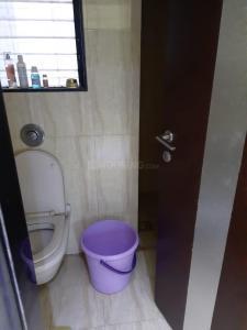 Bathroom Image of One Room in Jogeshwari East