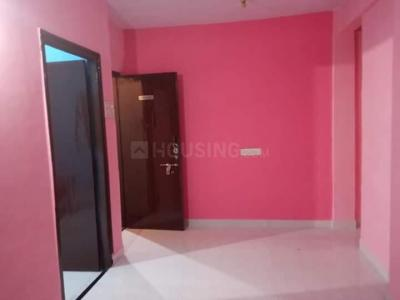 Gallery Cover Image of 850 Sq.ft 2 BHK Apartment for rent in Gokul Complex, Vasai West for 11000