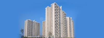 Gallery Cover Image of 1150 Sq.ft 2 BHK Apartment for rent in Hinjewadi for 17000