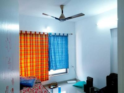 Gallery Cover Image of 1350 Sq.ft 3 BHK Apartment for rent in Tingre Nagar for 32000