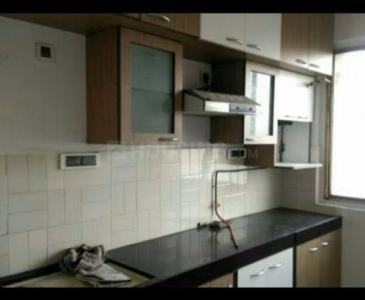 Gallery Cover Image of 1050 Sq.ft 2 BHK Apartment for buy in Madhavi Residency, Shivaji Nagar for 15000000