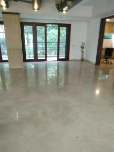 Gallery Cover Image of 3300 Sq.ft 3 BHK Apartment for rent in Prestige Ashcroft, Ashok Nagar for 170000