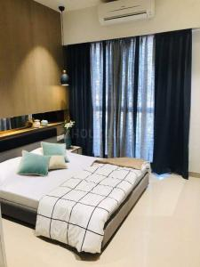 Gallery Cover Image of 650 Sq.ft 1 BHK Apartment for buy in Monarch Phase 1, Balewadi for 4900000