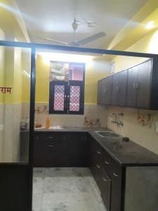 Gallery Cover Image of 700 Sq.ft 1 RK Apartment for rent in GTB Nagar for 18000