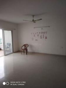 Gallery Cover Image of 1500 Sq.ft 3 BHK Apartment for rent in Wakad for 23000