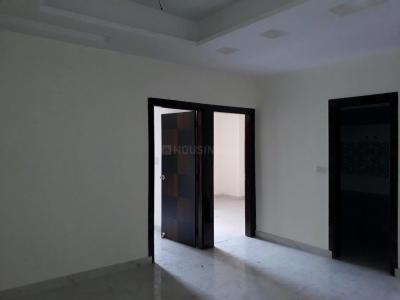 Gallery Cover Image of 1350 Sq.ft 3 BHK Apartment for buy in ABCZ East Platinum, Sector 44 for 4500000
