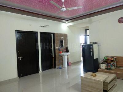 Gallery Cover Image of 1400 Sq.ft 4 BHK Independent Floor for buy in Lalarpura for 4100000