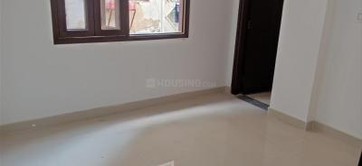 Gallery Cover Image of 665 Sq.ft 2 BHK Apartment for buy in Jamia Nagar for 2500000