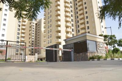 Gallery Cover Image of 1063 Sq.ft 2 BHK Apartment for buy in Mahapura for 3178000