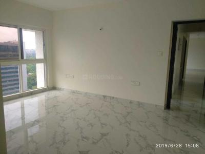 Gallery Cover Image of 2500 Sq.ft 4 BHK Apartment for rent in Goregaon East for 150000