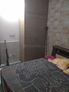 Gallery Cover Image of 350 Sq.ft 1 RK Apartment for rent in Sector 29 for 10000
