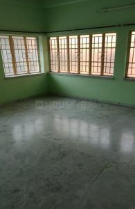 Gallery Cover Image of 950 Sq.ft 2 BHK Independent Floor for rent in Jadavpur for 15000