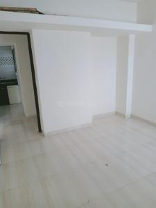 Gallery Cover Image of 1050 Sq.ft 2 BHK Apartment for buy in Mahalaxmi Radharaman Park, Wagholi for 3000000