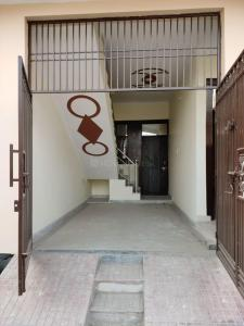 Gallery Cover Image of 1075 Sq.ft 2 BHK Independent House for buy in Raj Rakhsa Addela, Noida Extension for 4800000