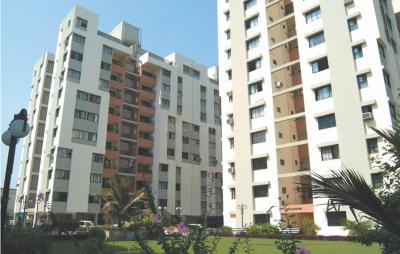 Gallery Cover Image of 1485 Sq.ft 3 BHK Apartment for buy in Satellite for 10500000