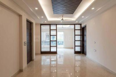 Gallery Cover Image of 2400 Sq.ft 3 BHK Independent Floor for buy in Sector 57 for 15000000