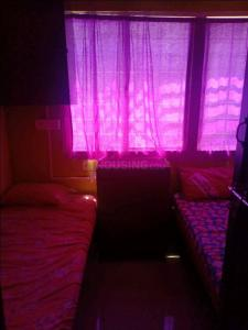 Bedroom Image of Yokesh PG For Men in Adambakkam