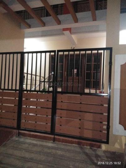 Building Image of Sai Mathura Homes PG in Velachery