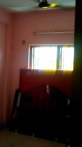 Gallery Cover Image of 850 Sq.ft 2 BHK Independent Floor for rent in Dunlop for 9000