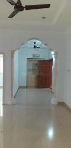 Gallery Cover Image of 1600 Sq.ft 3 BHK Apartment for rent in Kondapur for 30000
