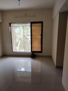 Gallery Cover Image of 1200 Sq.ft 3 BHK Apartment for rent in Aditya Thana CHS Sopan, Thane West for 38000