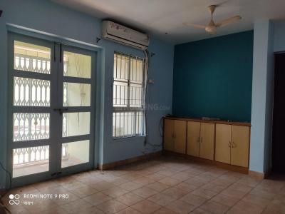Gallery Cover Image of 1077 Sq.ft 2 BHK Apartment for rent in Green Wood Nook, Haltu for 27000