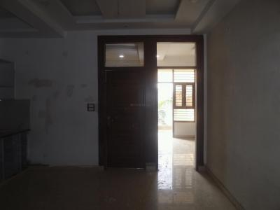 Gallery Cover Image of 850 Sq.ft 2 BHK Apartment for buy in Niti Khand for 4300000