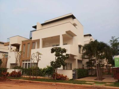 Gallery Cover Image of 3332 Sq.ft 3 BHK Villa for buy in Osman Nagar for 23600000