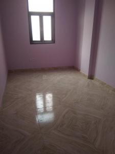 Gallery Cover Image of 1100 Sq.ft 3 BHK Independent Floor for rent in Sector 1 Dwarka for 15000
