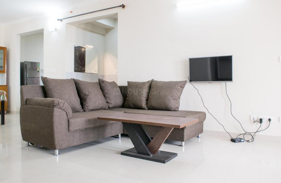 Living Room Image of PG 4643002 Mahadevapura in Mahadevapura