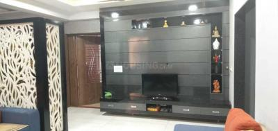 Gallery Cover Image of 1170 Sq.ft 2 BHK Apartment for buy in Ghuma for 4500000