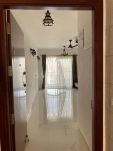Gallery Cover Image of 1712 Sq.ft 3 BHK Apartment for rent in NCC Ivory Heights, Mahadevapura for 32000