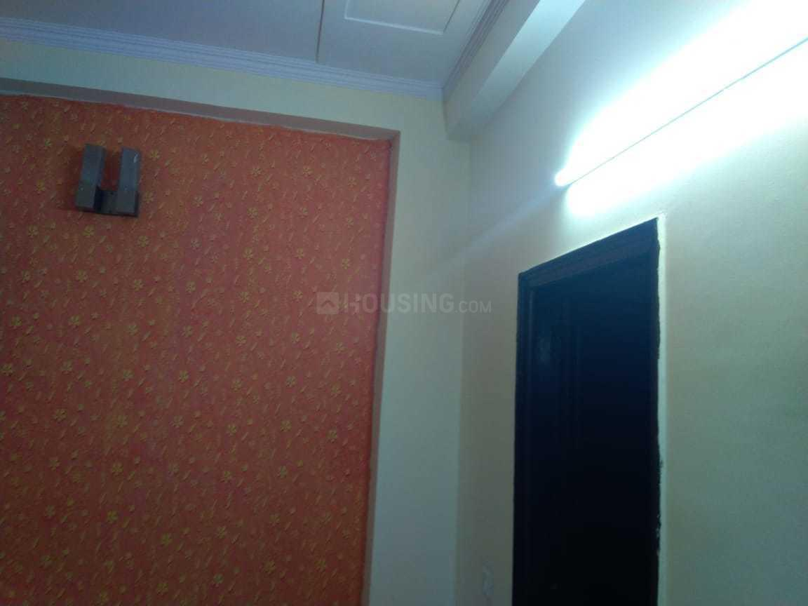 Bedroom Image of Best PG in Shipra Suncity