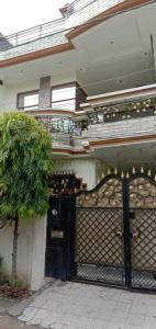 Gallery Cover Image of 2500 Sq.ft 5 BHK Villa for buy in New Kartar Nagar for 8500000