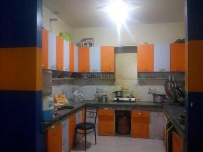 Gallery Cover Image of 1040 Sq.ft 2 BHK Apartment for rent in Ameerpet for 12500