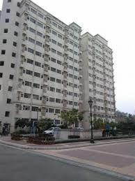 Gallery Cover Image of 365 Sq.ft 1 RK Apartment for buy in Moti Nagar for 2800000