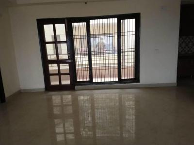 Gallery Cover Image of 1250 Sq.ft 2 BHK Apartment for rent in Sector 88 for 13000