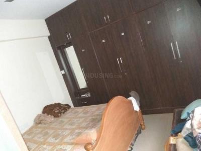 Gallery Cover Image of 1250 Sq.ft 2 BHK Apartment for buy in Vidyaranyapura for 5200000