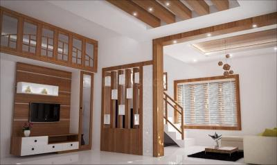 Gallery Cover Image of 1504 Sq.ft 3 BHK Villa for buy in Puthur for 5000000