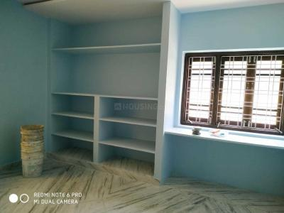 Gallery Cover Image of 1050 Sq.ft 2 BHK Apartment for buy in Himayath Nagar for 4500000