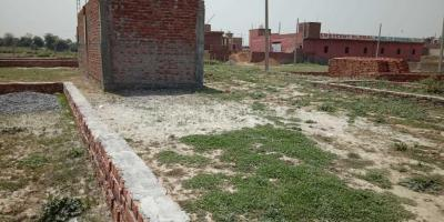 Gallery Cover Image of  Sq.ft Residential Plot for buy in Mithapur for 350000