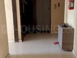 Gallery Cover Image of 910 Sq.ft 2 BHK Apartment for buy in Nalasopara West for 1552000