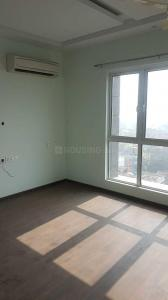 Gallery Cover Image of 2850 Sq.ft 4 BHK Apartment for rent in SKDJ Alipore Green, Alipore for 180000