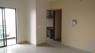 Gallery Cover Image of 952 Sq.ft 2 BHK Apartment for buy in Tharwani Riverdale Vista, Kalyan West for 6300000