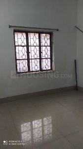 Gallery Cover Image of 850 Sq.ft 2 BHK Apartment for rent in Bansdroni for 8500