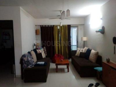 Gallery Cover Image of 900 Sq.ft 2 BHK Apartment for rent in Santacruz East for 60000