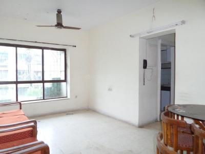 Gallery Cover Image of 1750 Sq.ft 3 BHK Apartment for buy in Kandivali East for 26500000