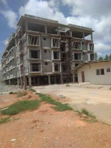 Gallery Cover Image of 1100 Sq.ft 2 BHK Apartment for buy in MVR Pride, Gunjur Village for 4473000