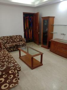 Gallery Cover Image of 625 Sq.ft 1 BHK Apartment for buy in Powai for 10000000